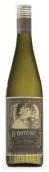 德保利波西美亚人第三幕干白葡萄酒(De Bortoli La Boheme Act Three Pinot Gris & Friends, Yarra Valley, Australia)