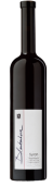 布兰肯霍恩西拉干红葡萄酒(Weingut Blankenhorn Syrah trocken,Baden,Germany)