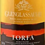 格兰格拉索托尔法苏格兰单一麦芽威士忌(Glenglassaugh Torfa Single Malt Scotch Whisky,Highlands,UK)