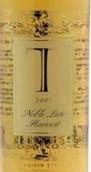 肯福特贵族T晚收白诗南干白葡萄酒(Ken Forrester T Noble Late Harvest Chenin Blanc,Stellenbosch...)