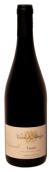 阿比奇红瓶特酿干白葡萄酒(Clos Albizzi Cuvee Vermeil Blanc,Provence,France)
