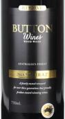 巴顿酒庄珍藏西拉红葡萄酒(Button Wines Reserve Shiraz, Swan Hill, Australia)