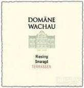 瓦赫奥梯田雷司令晚收干白葡萄酒(Domane Wachau Terrassen Riesling Smaragd, Wachau, Austria)