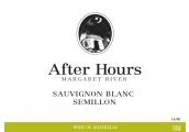 时后酒庄长相思-赛美蓉干白葡萄酒(After Hours Sauvignon Blanc Semillon,Margaret River,...)