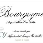 勒桦酒庄干红葡萄酒(Domaine Leroy Bourgogne Rouge,Burgundy,France)