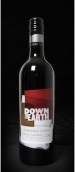 图永嘉科特签名西拉干红葡萄酒(Turanga Creek Down To Earth Merlot-Cab Sauv,Whitford,New ...)