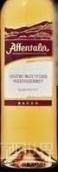 金灵猴酒庄版本黑皮诺小房桃红葡萄酒(Affentaler Spatburgunder Kabinett Weissherbst,Baden,Germany)