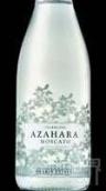 迪金阿萨阿拉莫斯卡托起泡酒(Deakin Estate Azahara Moscato Sparkling, Murray Darling, Australia)