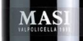 马西瓦坡里切拉干红葡萄酒(Masi Valpolicella, Veneto, Italy)