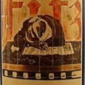 赛奎农扑克牌西拉干红葡萄酒(Sine Qua Non Poker Face Syrah,Santa Barbara County,USA)