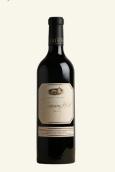 里尔哈里森谷干红葡萄酒(DeLille Cellars Harrison Hill Red, Yakima Valley, USA)