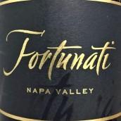 福尔图纳蒂庄园系列维欧尼干白葡萄酒(Fortunati Vineyards Estate Viognier,Napa Valley,USA)