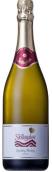 斯基罗加里雷司令起泡酒(Skillogalee Sparkling Riesling,Clare Valley,Australia)