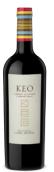 帕伊曼基奥系列赤霞珠品丽珠混酿干红葡萄酒(Bodega Paiman Keo Cabernet Sauvignon-Cabernet Franc, La Rioja, Argentina)