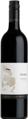 柳桥索拉纳丹魄干红葡萄酒(Willow Bridge Estate Solana Tempranillo, Geographe, Australia)