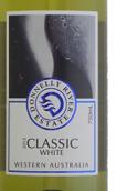 唐纳利河经典干白葡萄酒(Donnelly River Classic White,Pemberton,Australia)