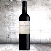 飞鸟园玛利亚玛莎干红葡萄酒(Quinta do Noval Maria Mansa Tinto,Douro,Portugal)