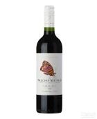 德马丁诺新世界佳美娜干红葡萄酒(De Martino Nuevo Mundo Estate Carmenere,Maipo Valley,Chile)