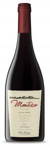 多米诺蒙特斯克普塔尼格拉黑皮诺干红葡萄酒(Dominio Del Plata Montesco Punta Negra Pinot Noir,Mendoza,...)