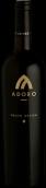 阿多拉干红葡萄酒(Adoro Red,Western Cape,South Africa)