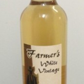 农家女年份波特风格加强酒(Farmer's Daughter Wines Farmers White Vintage,Mudgee,...)