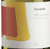 雅碧湖可拉霞多丽干白葡萄酒(Yabby Lake Vineyard Cooralook Chardonnay, Mornington Peninsula, Australia)