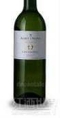 亚伯诺雅小阿尔贝白葡萄酒(Albet i Noya Petit Albet Blanc,Penedes,Spain)
