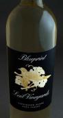 拉尔蓝图长相思干白葡萄酒(Lail Vineyards Blueprint Sauvignon Blanc, Napa Valley, USA)