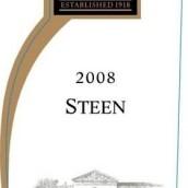 KWV斯汀白诗南干白葡萄酒(KWV Steen Chenin Blanc,Western Cape,South Africa)