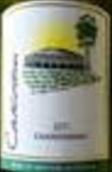 卡尔登家园酒庄科林之选霞多丽干白葡萄酒(Carldenn Homestead Colleen's Choice Chardonnay,Perth Hills,...)
