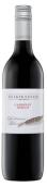 迪金阿提山混酿赤霞珠-梅洛干红葡萄酒(Deakin Estate Artisan's Blend Cabernet-Merlot,North West ...)