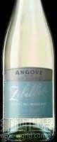 安戈瓦基比波系列麝香起泡酒(Angove Zibibbo Sparkling Moscato,South Australia,Australia)