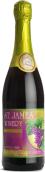 圣詹姆斯麝香起泡酒(St.James Winery Sparkling Moscato,Missouri,USA)