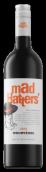 博维力疯狂海特慕合怀特干红葡萄酒(Bovlei Cellar Mad Hatters' Mourvedre,Wellington,South Africa)