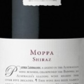 彼德利蒙区酒系列墨帕西拉加强酒(Peter Lehmann District Moppa Shiraz,South Australia,...)