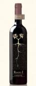 智利神树佳美娜干红葡萄酒(Root:1 Carmenere, Colchagua Valley, Chile)