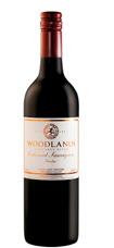伍德兰斯雷切尔赤霞珠干红葡萄酒(Woodlands Rachel Cabernet Sauvignon,Margaret River,Australia)