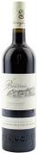 比耶夫酒庄博伟城堡红葡萄酒(Les Vignerons de Pierrefeu Chateau Bauvais Rouge,Cotes de ...)