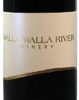 美洲狮酒庄桑娇赛维干红葡萄酒(Cougar Crest Winery Sangiovese,Walla Walla Valley,USA)