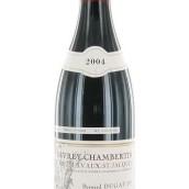 杜加拉沃圣雅克园干红葡萄酒(Domaine Dugat-Py Lavaux Saint-Jacques,Gevrey-Chambertin,...)