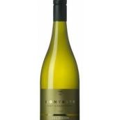 蒙塔托十一霞多丽干白葡萄酒(Montalto The Eleven Chardonnay,Mornington Peninsula,...)