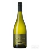 蒙塔托十一霞多丽干白葡萄酒(Montalto The Eleven Chardonnay,Mornington Peninsula,...)