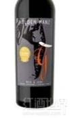 豪尔登曼兹比格奇混酿干红葡萄酒(Holden Manz Big G Red,Franschhoek Valley,South Africa)