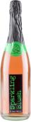 圣詹姆斯精选珍藏撒沙多内尔9号干白葡萄酒(St.James Winery Library Selection Reserve Chardonel 09,Ozark...)