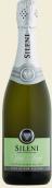 赛伦尼酒庄精选起泡酒(Sileni Estates Cellar Selection Sparkling Sauvignon Blanc, Hawke's Bay, New Zealand)