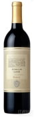 查理斯西拉干红葡萄酒(Challis Lane Shiraz,California,USA)