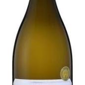 狄屈苏富飞牌霞多丽干白葡萄酒(De Wetshof Finesse Chardonnay,Robertson,South Africa)