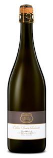 布琅兄弟特供白诗南起泡酒(Brown Brothers Cellar Door Release Sparkling Chenin Blanc,...)