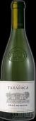 塔拉巴嘎特级珍藏长相思干白葡萄酒(Vina Tarapaca Gran Reserva Sauvignon Blanc,Leyda Valley,...)