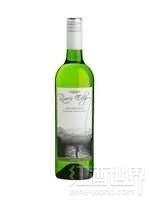 伟铁芙雷德河流边缘-国旗混酿干白葡萄酒(Weltevrede River's Edge-Tricolore White,Robertson,South ...)